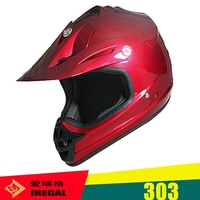 Mysterious black helmet cheap motorcycle helmets usa for sale