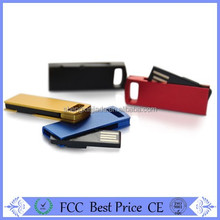 Hot selling bulk 1gb usb flash drives with cheap cost