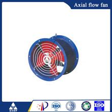 adda axial flow fan industrial axial flow ventilation fan