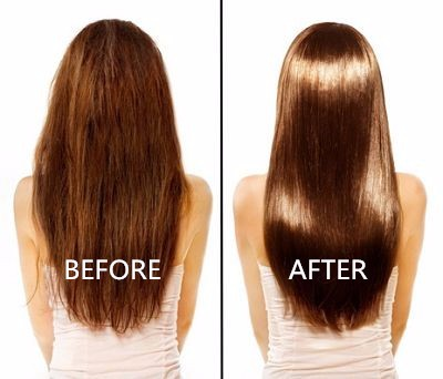 benefits-of-coconut-oil-for-hair-care_.jpg