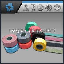 Max Width 1600mm Food processing machinery components ptfe film