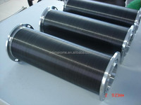 welded bellows use in Polysilicon furnace equipment