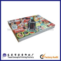 cardboard children iq puzzle jigsaw manufacturer