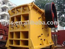 mining Jaw crusher machine/stone crusher