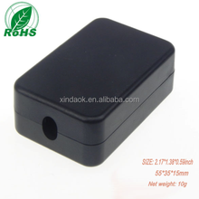 electronic diy aluminum project box,st432 abs electronic project,electronic component cases