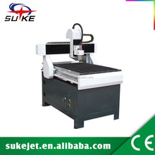 cnc plexiglass laser cutting and engraving machine in good price