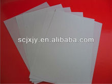 high quality - electrical insulation DMD nonwoven fabrica