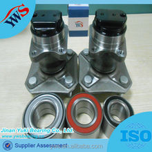 auto wheel bearing 510016 autozone bearing