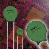 Sensor de temperatura del termistor NTC