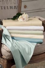 100%Natural Bamboo Sheet Set,Bamboo Sheets,Silky Bedding Set