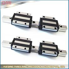 China wholesale custom linear guide durable---TRH30AL