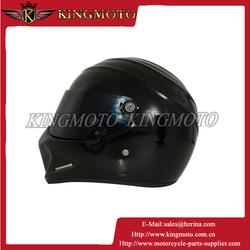 china wholease full face helmets glass fiber reinforced plastic helmet