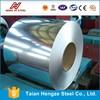 Galvanized hot gi steel coils,galvanised steel sheet perforated metal sheet , abrasion resistant steel