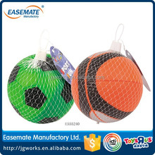 Play Basketball Toy Sport Toys