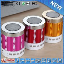 music mini bluetooth speaker box 12 inch speaker box