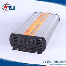 3000 watt solar power inverter 3000w inverter generator
