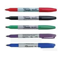 Sharpie pen prophecy magic Remarkable pen 0.7mm