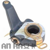 Mercedes Benz actros truck parts automatic slack adjuster for brake system haldex 80030