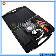 emergency motorcycle 12v powerbank guangdong mini booster jump starter for a car