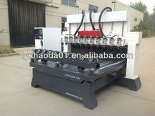 Perfect generation!!! hot-sale cnc machinery for making table legs for sale