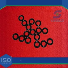 Good Quality food grade rubber gasket/industrial rubber products/rubber gasket material sheet