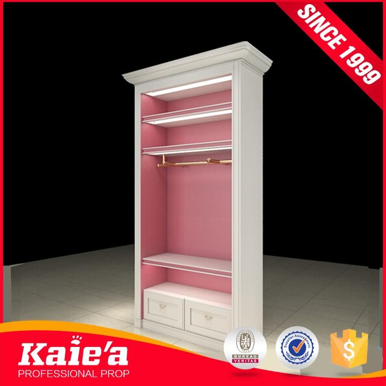 Cabinet (64).jpg
