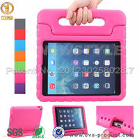 New products 2015 innovative product tablet cover case for iPad