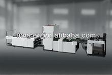 RFM-105 Automatic PET Film Laminator