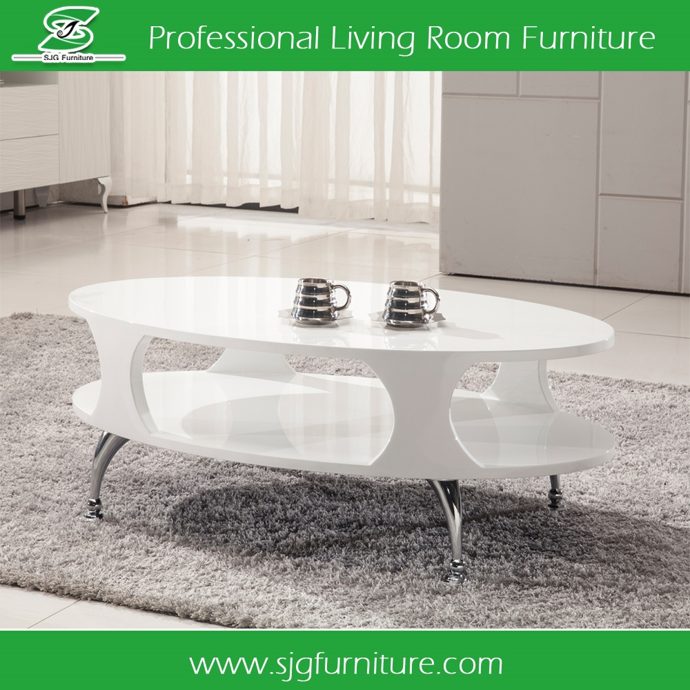 Very cheap chinese living room furniture wood living room for Really cheap living room furniture