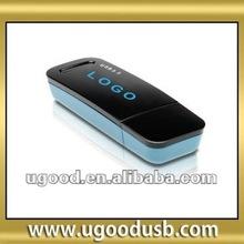 New Private Mould Plastic USB Flash Drive