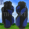 colorful smart oem golf bag