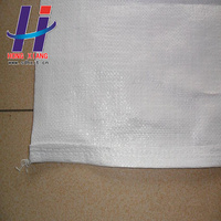 PP wovenbags for packaging rice Fertilizer packaging woven bag