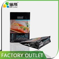 2014 new products in market hight quality products frozen food packaging bag