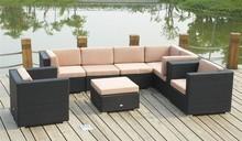 Muebles de jardín gt-sf08 grecia