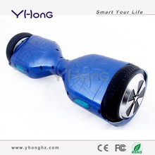 Hot sale funny high quality kids 48v 1000w electric bike electric bike electric bike 2000w adult electric motorcycle