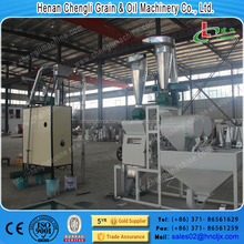 Combined automatic grain cleaner seed cleaning equipment for sale dry cleaning equipment for sale