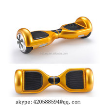 800w electric scooter /electric motorcycle 2015 new smart two wheel self balance scooter