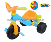 Multifunctional Super Children Walker Tricycle Pedicab Ride on Car toys