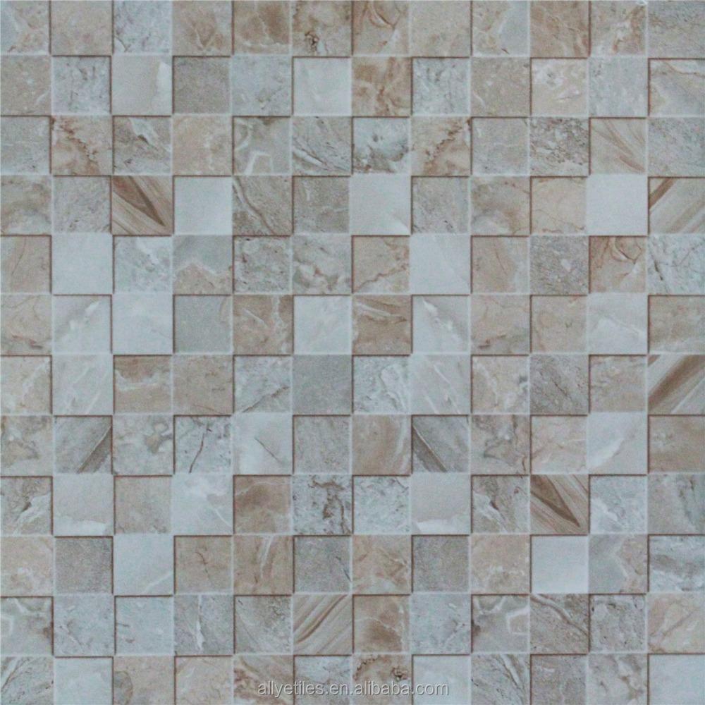 Ceramic tile business