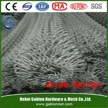 SNS Active Wire Mesh