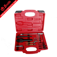 16PCS Diesel Injector Removal Glow Plugs Repair Tool For Repair Tool