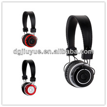 DJ professional studio Headphones beatingly From China Factory