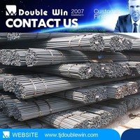 steel rebar with price list and HS code