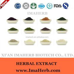 Best price levisticum officinale extract powder good supplier