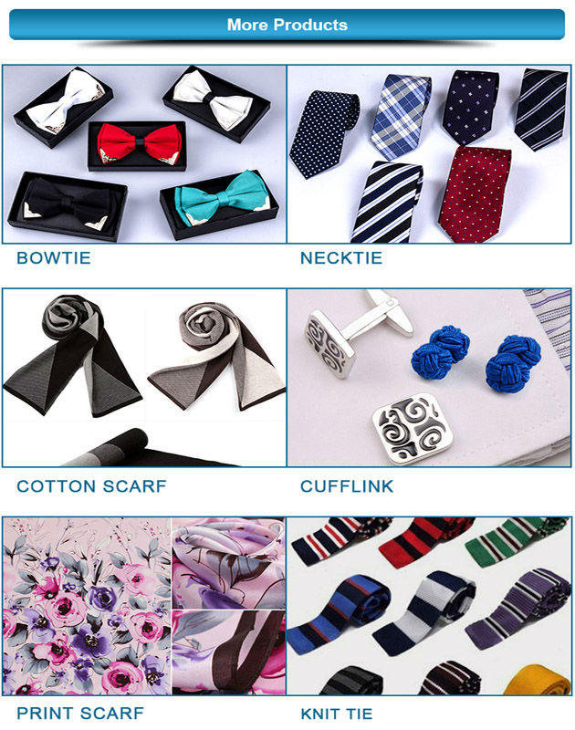 Polyester cheap red custom bow ties for men