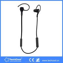 New wireless bluetooth 4.0 earphone gaming bluetooth headphone for phone 6