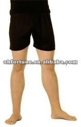 Knitted Silk Men's boxer( Under pant)
