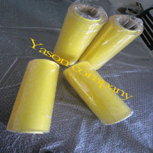 fresh wrap pvc cling film PVC cling film