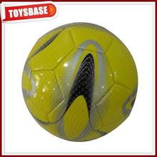 pu football ball