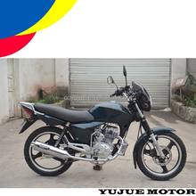 High quality new designed hot sale chinese cheap 150cc motorcycle